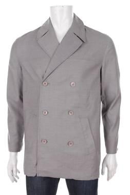 Мъжки шлифер Cheap Monday1