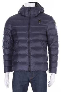 Мъжко яке Blauer.1