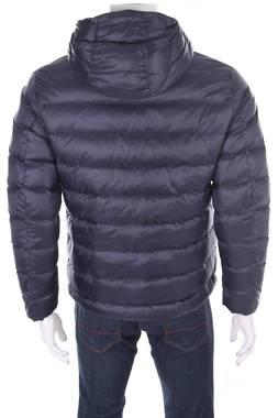 Мъжко яке Blauer.2