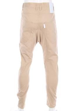 Мъжки панталон Humor1