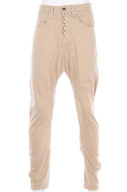 Мъжки панталон Humor2