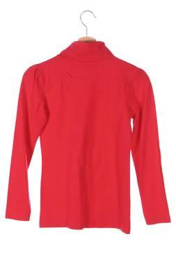 Детска блуза Kidz2