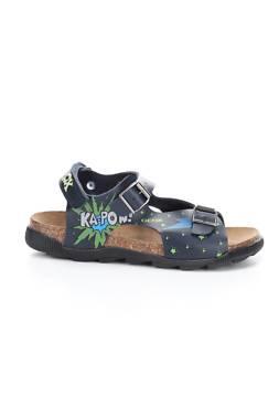 Детски сандали Geox1