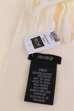 Шал Jacob2
