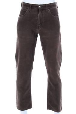 Мъжки джинси J.Crew1