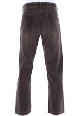Мъжки джинси J.Crew2
