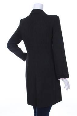 Дамско палто Noa Noa1