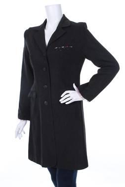 Дамско палто Noa Noa2