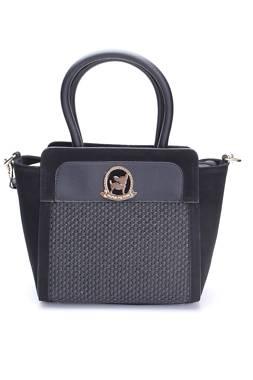Дамска чанта Paris Hilton1