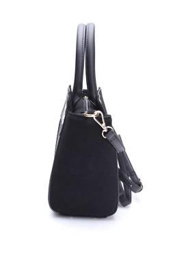 Дамска чанта Paris Hilton2