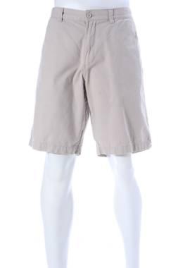 Мъжки къс панталон Merona1