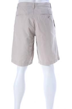 Мъжки къс панталон Merona2