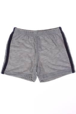 Детски къс панталон Carter's1