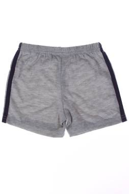 Детски къс панталон Carter's2