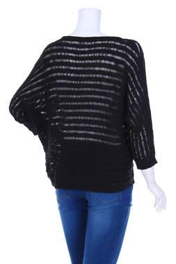 Дамски пуловер Object1