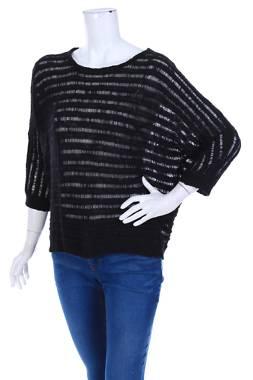 Дамски пуловер Object2
