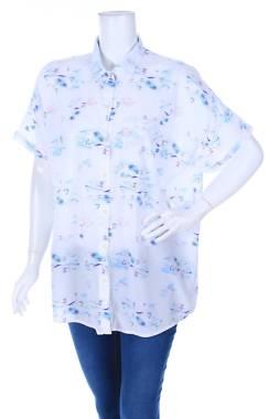 Дамска риза Old Navy1