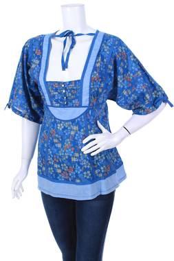Дамска блуза Replay1