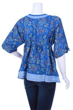 Дамска блуза Replay2
