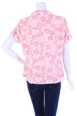 Дамска риза Liz Claiborne2
