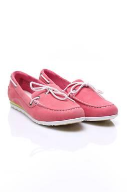 Дамски обувки Timberland1