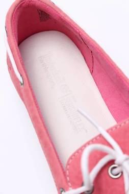 Дамски обувки Timberland3