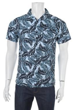 Мъжка риза Anerkjendt1