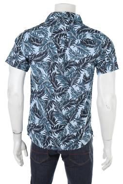 Мъжка риза Anerkjendt2