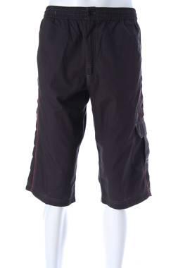 Мъжки спортен панталон Herod1