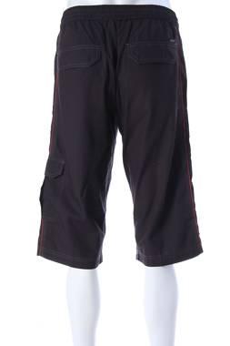 Мъжки спортен панталон Herod2