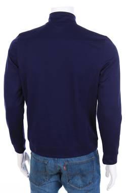 Мъжка спортна блуза Under Armour1