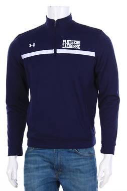 Мъжка спортна блуза Under Armour2