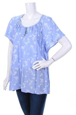 Дамска блуза Ellos1