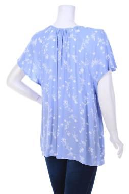 Дамска блуза Ellos2