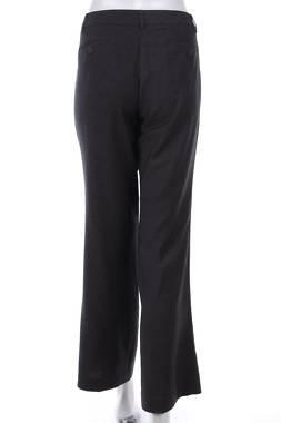 Дамски панталон New York & Company2