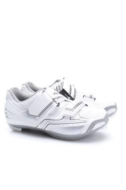 Вело обувки Muddyfox1
