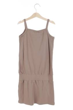 Детска рокля Puma2