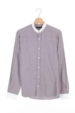 Мъжка риза Shelby & Sons1