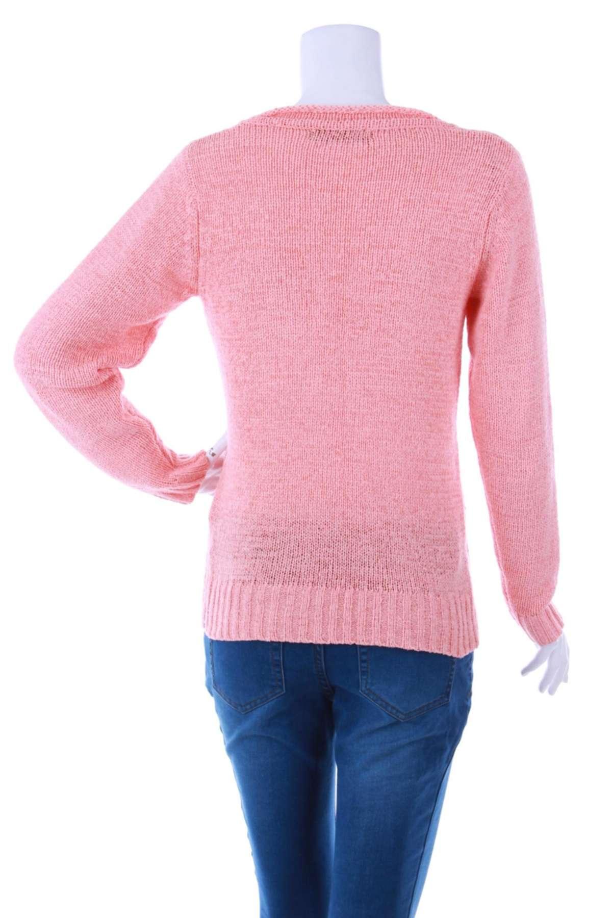 Дамска блуза Soya Concept2