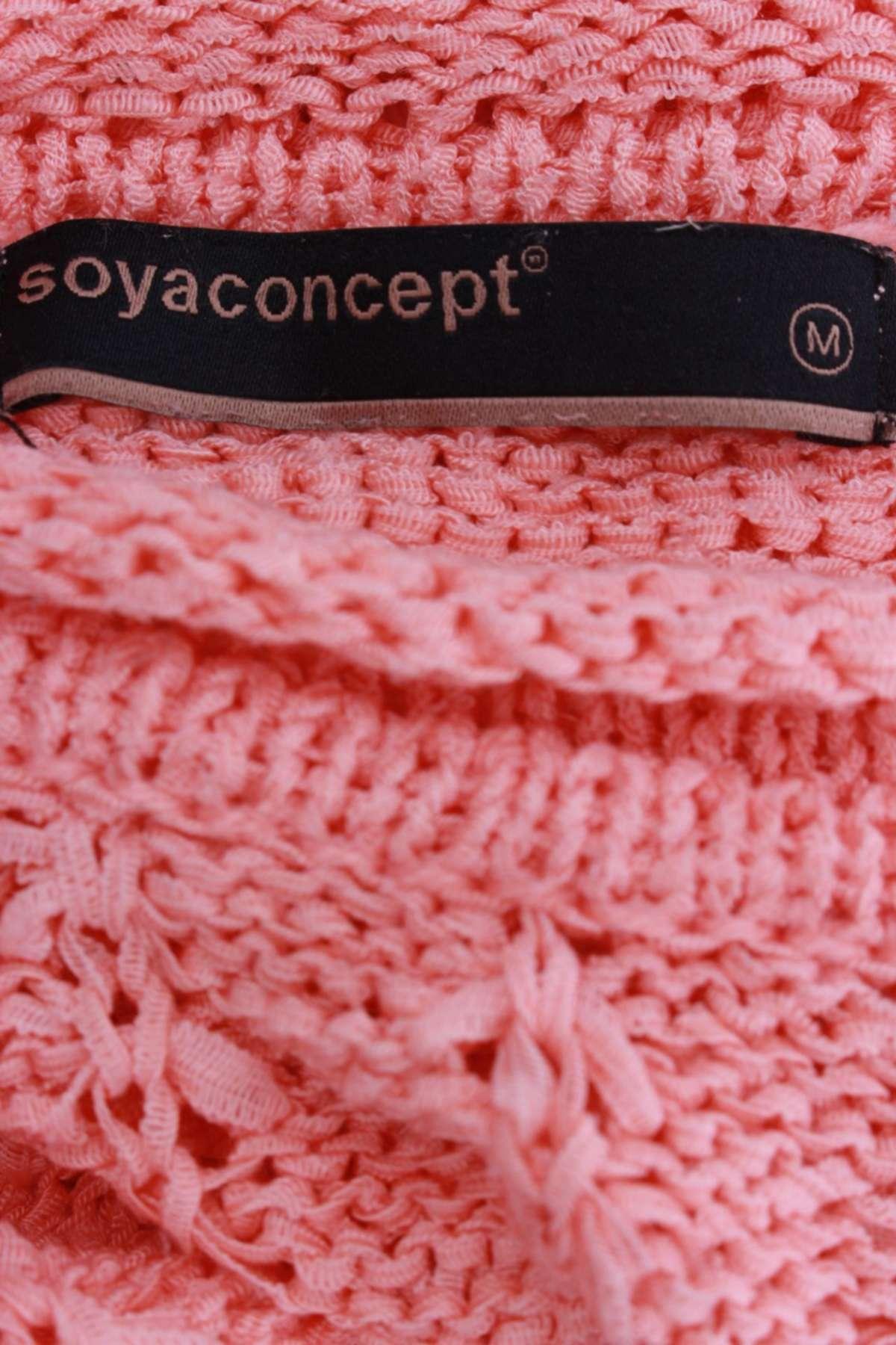 Дамска блуза Soya Concept3