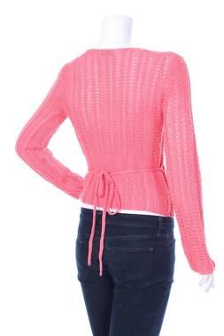 Дамски пуловер Just Woman2