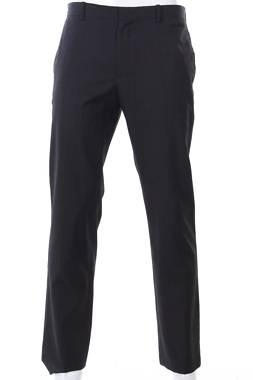 Мъжки панталон Milan1