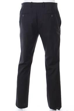 Мъжки панталон Milan2