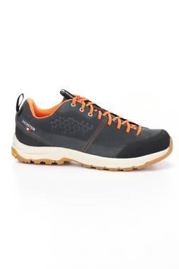 Мъжки обувки Dachstein1