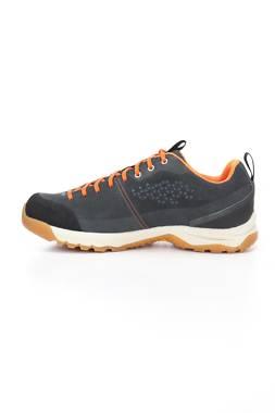 Мъжки обувки Dachstein2