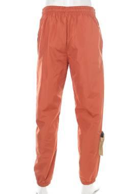 Мъжки панталон Boohoo2