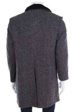 Мъжко палто 2