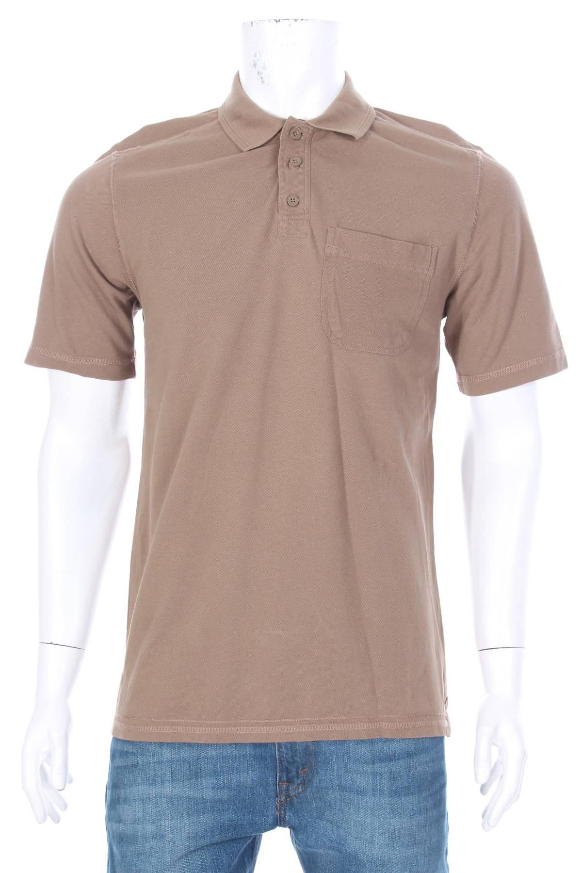 Мъжка тениска Outdoor Life1