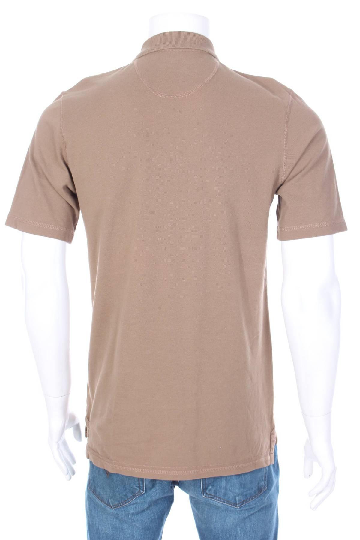Мъжка тениска Outdoor Life3