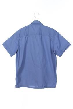 Детска риза GAP Kids1